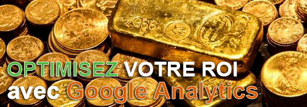 e-commerce-optimisez-votre-roi-avec-google-analytics