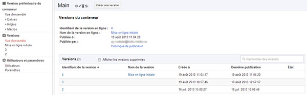 gestion-des-revisions-google-tag-manager