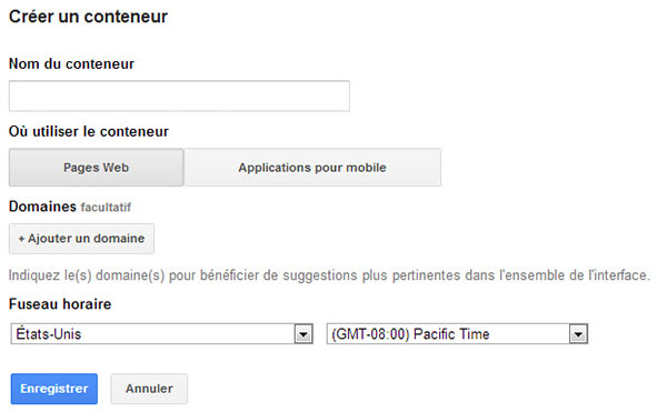 google-tag-manager-creation-conteneur