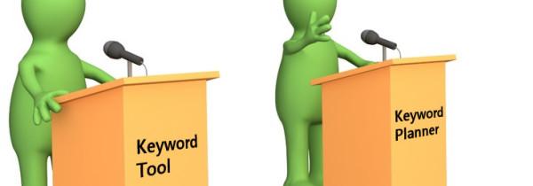 keyword-planner
