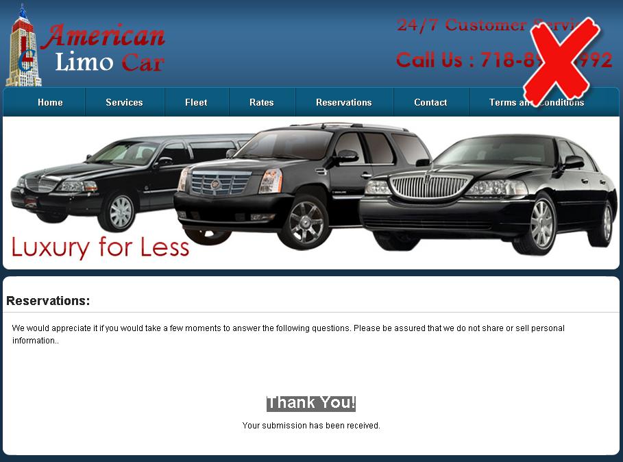 screenshot-example-american-limo-car