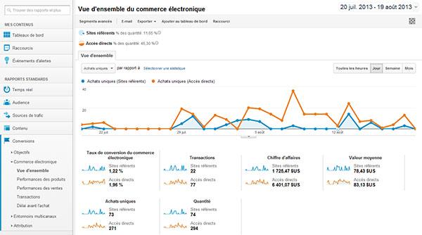 vue-d-ensemble-commerce-electronique-google-analytics