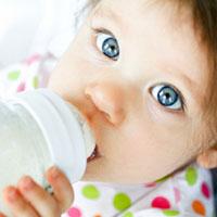 feed-google-shopping-baby