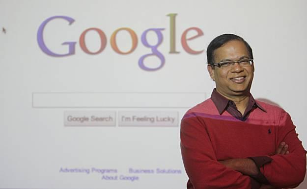 google-amit-singhal-search