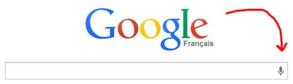 google-voice-search-chrome