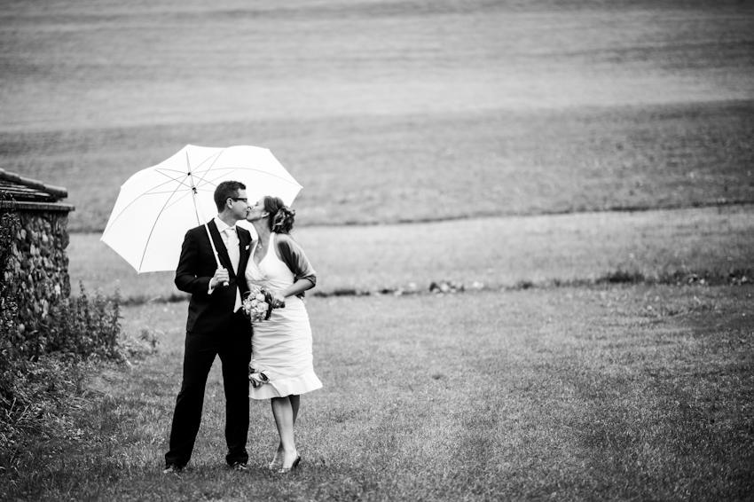 mariage-heureux