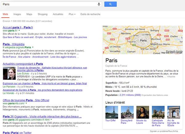 paris-google-knowledge-graph