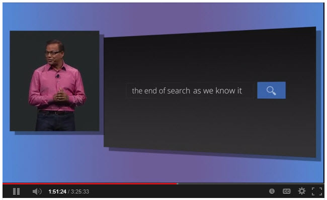 the-end-of-search-as-we-know-it