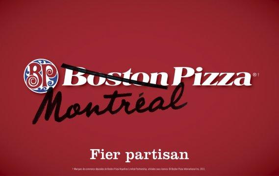 BP-Montreal-newsjacking