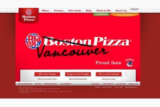 BP-Vancouver-newsjacking