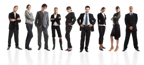 recrutement marketing profil