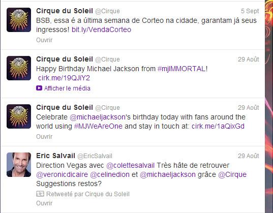 CirqueduSoleil-Twitter
