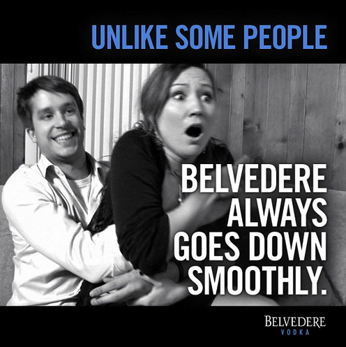 fail-belvedere