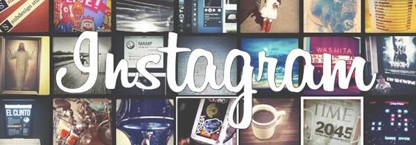 Instagram-entreprise