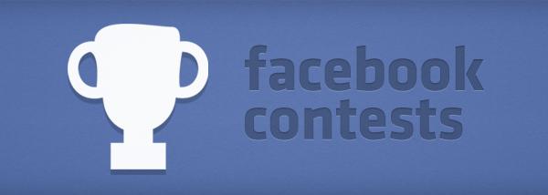 facebook_contest