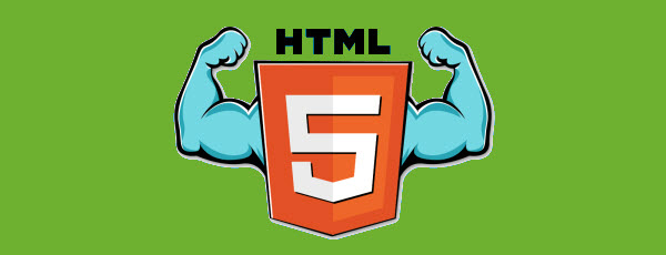 html5-seo-benefits