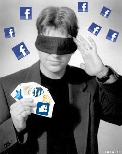influenceur-facebook
