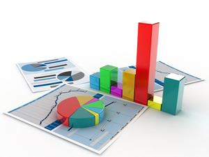 Building your own Dashboard using the good KPIs