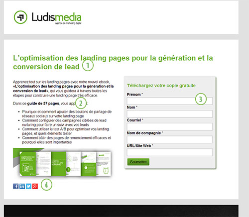 optimisation-landing-page2