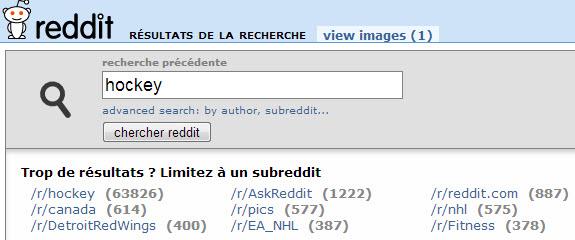 reddit-sub