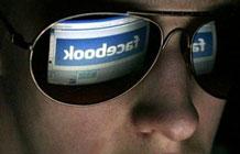 surveiller-medias-sociaux