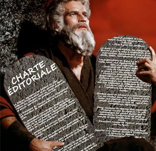 charte-éditoriale2