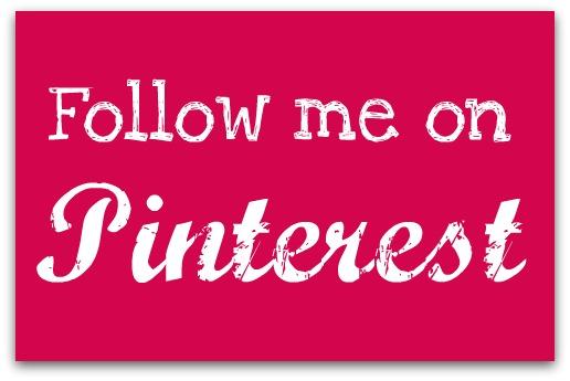 pinterest-follow-me
