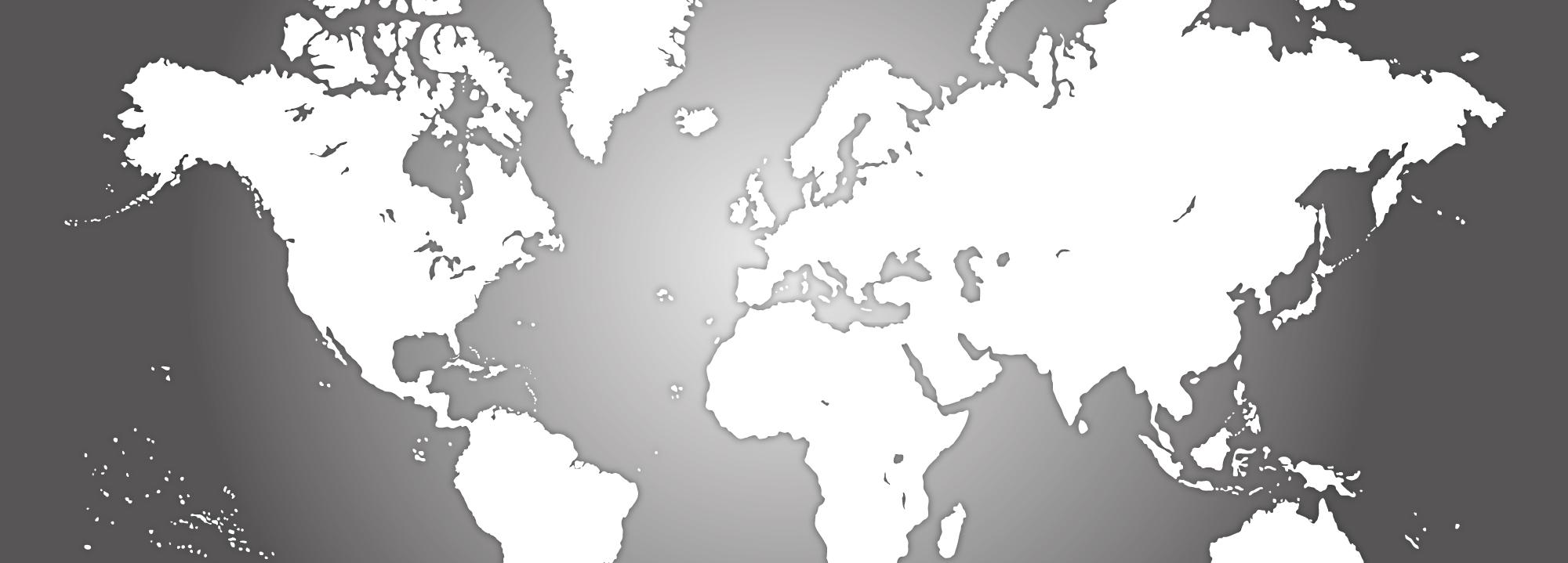 banner_local_international-1