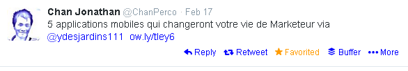 chanperco twitter