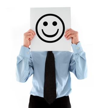 engager-employé-marketing-digital