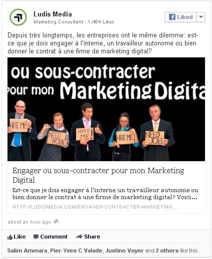 facebook-open-graph-ludis-media