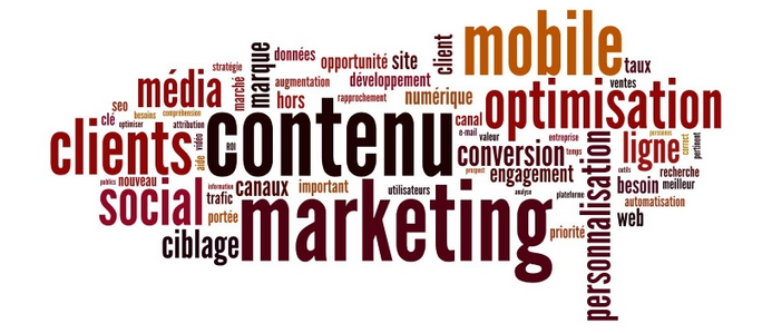 marketing-contenu