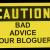 mauvais-conseils-pour-bloguer