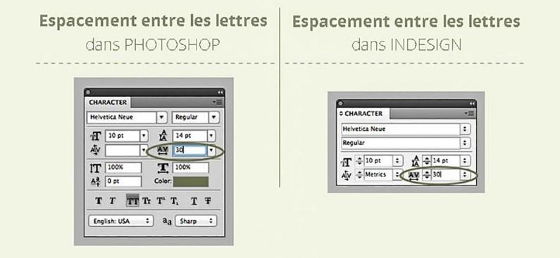 espacement-lettres-typographie