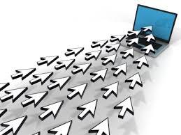 increasing-blog-trafic