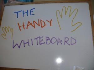 handy-whiteboard