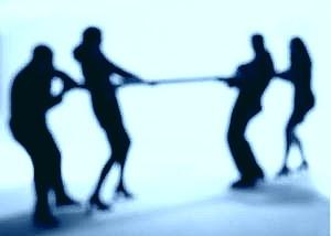 concilier-efforts-marketing-vente