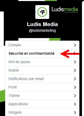 scurite-confidencialite-twitter