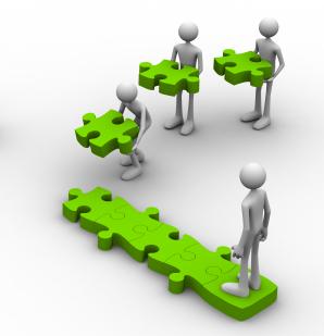 collaborative-ideas