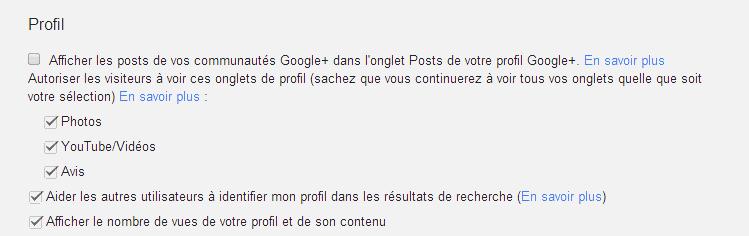 controler-visibilite-publications-groupes-google+