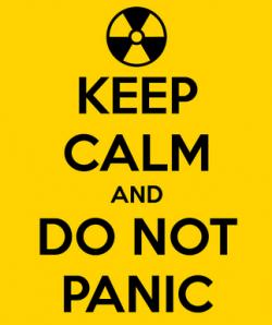 do-not-panic