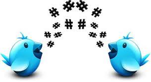 hashtags-twitter-niche-keywords
