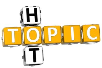 coosing-hot-topics