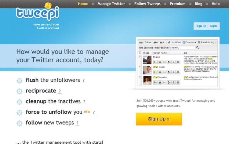tweepi-gerer-followers