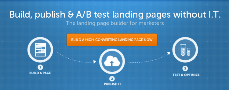 Unbounce-creer-landing-pages-optimisees