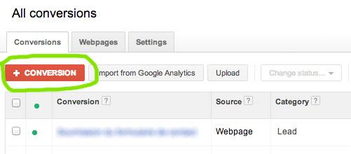 google-adwords-classic-conversion-button