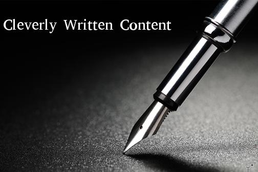 pensil-writing
