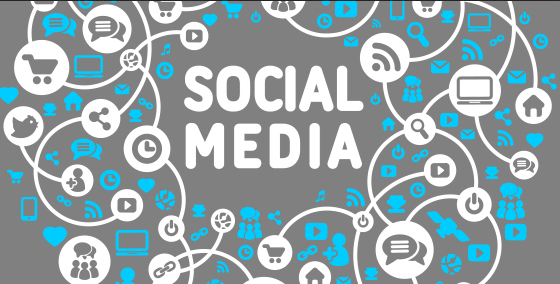 social-profiles-creation-for-content