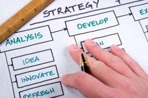 stratégie-marketing-expert