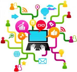 apprendre-inbound-marketing